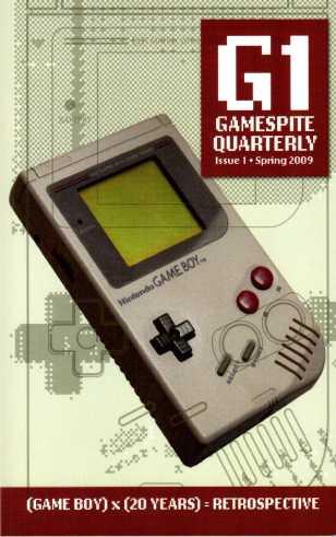 Gamespite