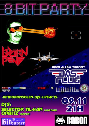 Baron3