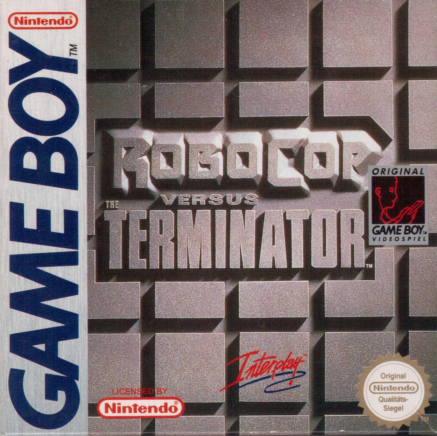 Little Game Boy World jetzt auch auf Facebook zu erreichen