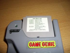 Game Genie (1)