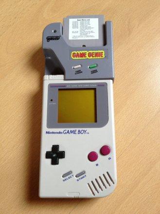 Game Genie (4)