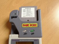 Game Genie (5)