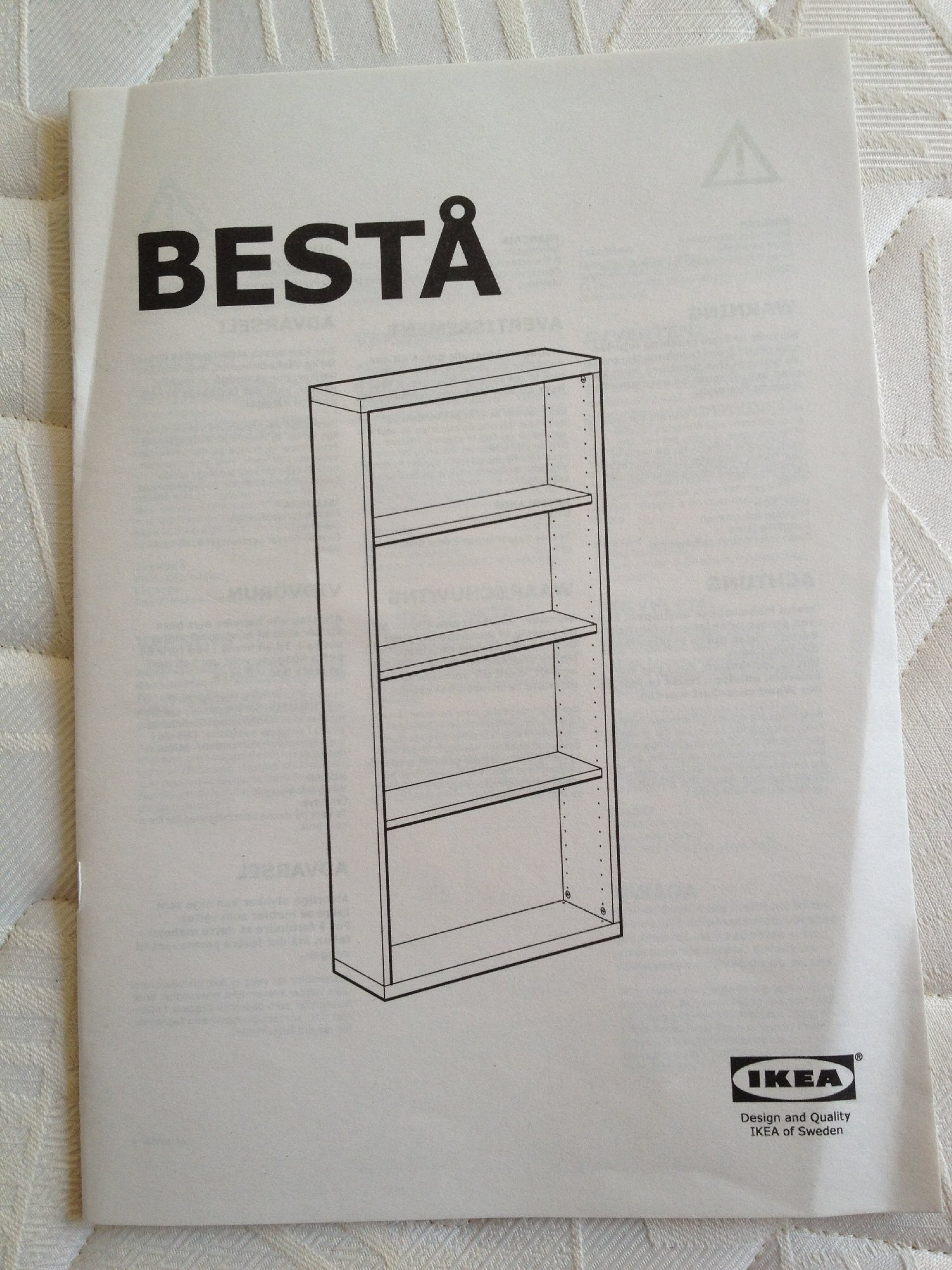 ikea besta regal dmgpage game boy blog. Black Bedroom Furniture Sets. Home Design Ideas