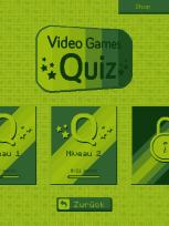 GB Quiz App 01