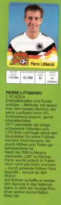 Litti WM 90