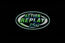 Action Replay Pro 2