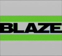 Blaze XPloder GB 1