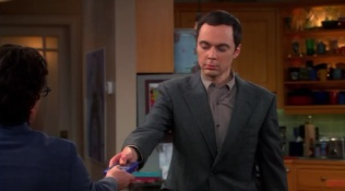 BBT Staffel 6 Episode 17 (1)