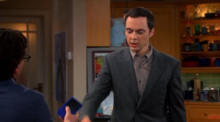 BBT Staffel 6 Episode 17 (2)