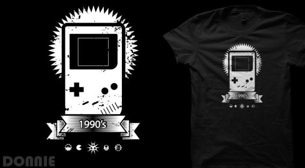 Classic Gamer 2