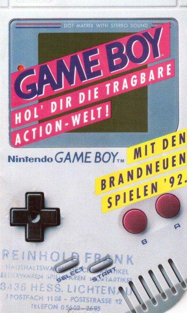 GB Werbung 1992 (11)