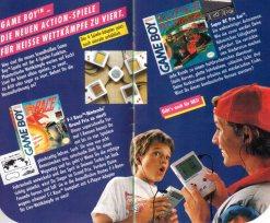GB Werbung 1992 (3)