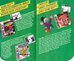 GB Werbung 1992 (5)