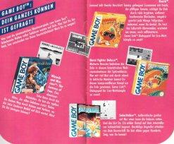 GB Werbung 1992 (8)