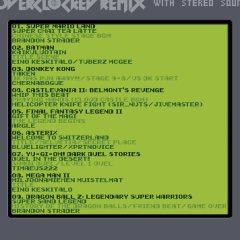OC Remix Back 1