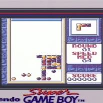 SGB Titel Tetris 2 01