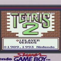 SGB Titel Tetris 2