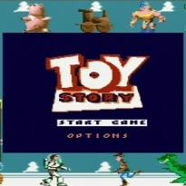 SGB Titel Toy Story