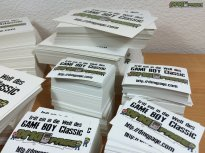 GB Werbung Postkarten und Aufkleber (2)