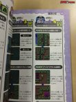 Wario Land 3 Hisshou strategy guide book 5
