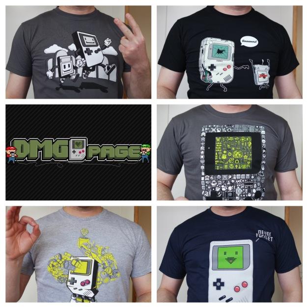 Shirt_Collection_Feb_2015