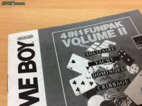 4 in 1 Funpak Volume II (5)