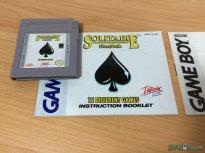 Solitaire Fun Pak (3)