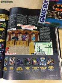 Retro Gamer 2-2015-2