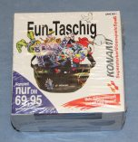 Fun-Taschig (1)