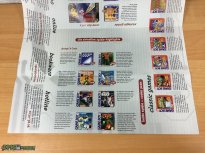 GB Pocket Color News (3)