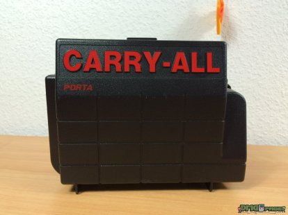 GB Tragetasche Carry All (1)