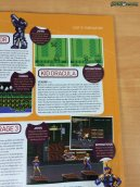 Retro Gamer 3-2015-1