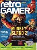 Retro Gamer 3-2015