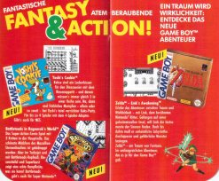 Start frei Spiele-Winter 93 (3)