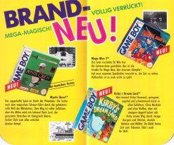 Start frei Spiele-Winter 93 (4)