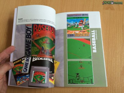 Game Boy World (1)