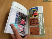 Game Boy World (2)