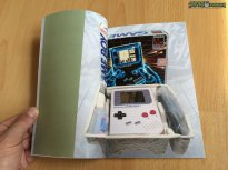 Game Boy World (6)