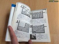 Hyper Lode Runer Super Hint Book (2)