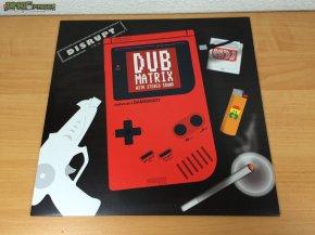 Disrupt - Dub Matrix (1)
