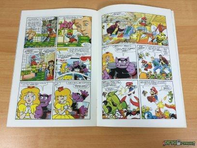 GB Comic System 1-1