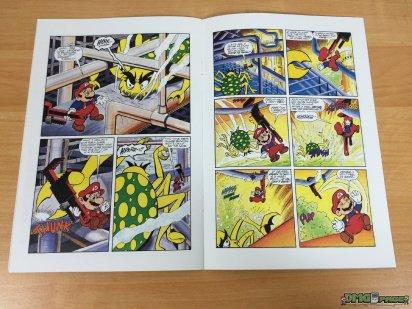 GB Comic System 4-1