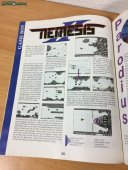 Konami Games Guide (5)