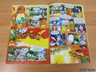 PKM Comic 11-1