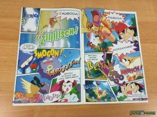PKM Comic 3-1