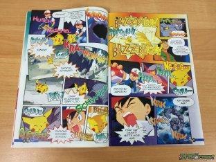 PKM Comic 5-1