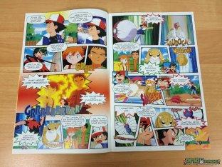 PKM Comic 8-1