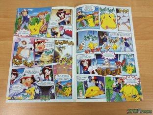 PKM Comic 9-1