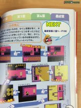 Wario Land 2 Guide Book Exemplar 2 (6)