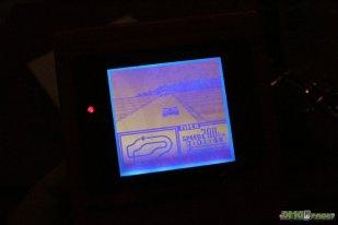 Backlight Einbau Flex06 (6)